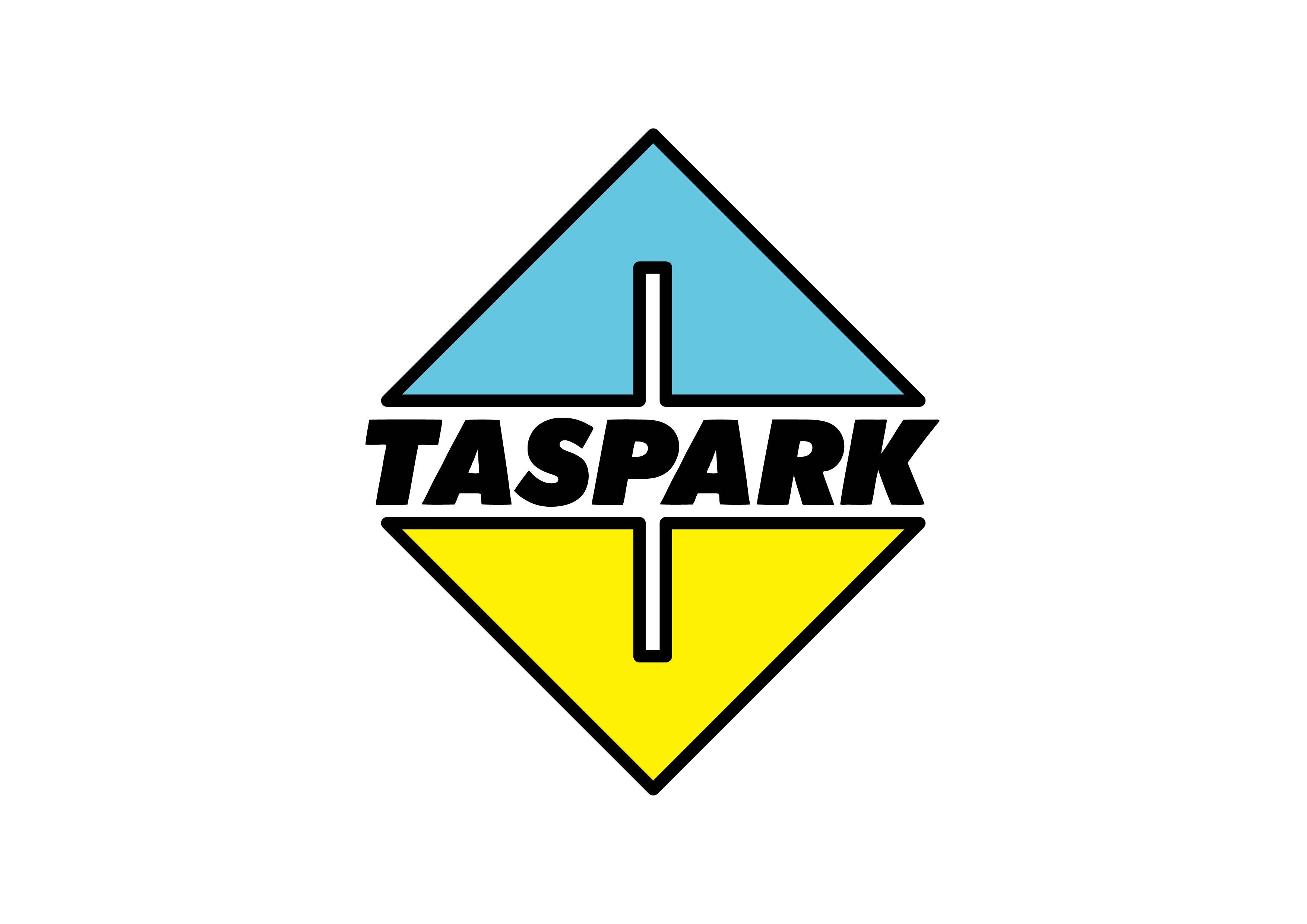 taspark_logo_1
