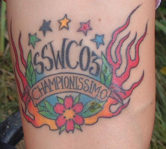 n501_wsst tattoo