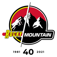 2022 Rocky Mountain 入荷予定のご案内